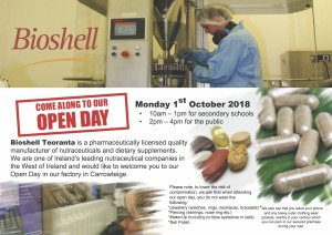 'Open Day' image
